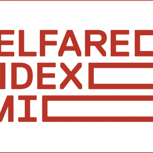 Welfare aziendale: Generali avvia la nuova indagine