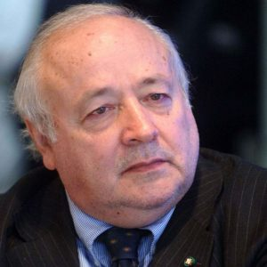 Ugo Calzoni