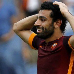 La Roma si ferma a Empoli, il Milan vince ed è terzo