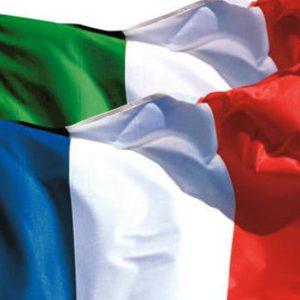 Italia e Francia, un colloquio che è necessario recuperare