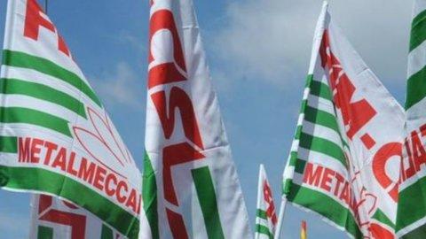 Fca: Fim Cisl primo sindacato come delegati e voti
