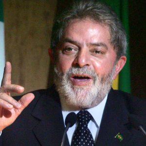 Brasile, Lula: braccio di ferro sulla scarcerazione