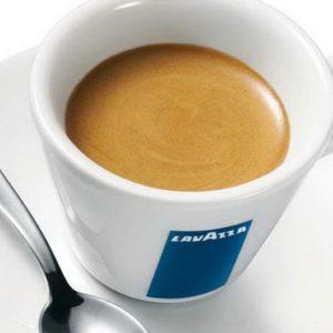 Lavazza, da oggi il caffè sarà anche Carte Noire