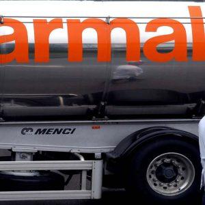 Parmalat, niente delisting: Opa Lactalis fallisce il 90%