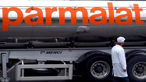 Parmalat: consiglieri si dimettono, decade Cda