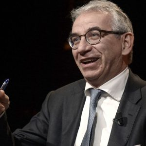 "INTERVISTE DEL WEEKEND – Nicastro: ""Entro l'estate vendiamo le 4 Good Banks"""