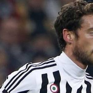 La Juve vola verso lo scudetto (+9), ma piange per Marchisio