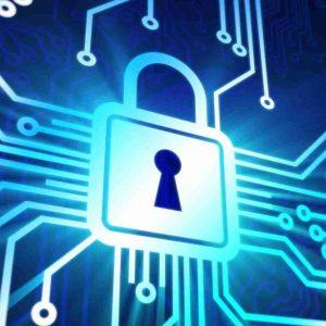 Spid al via: guida alla nuova identità digitale