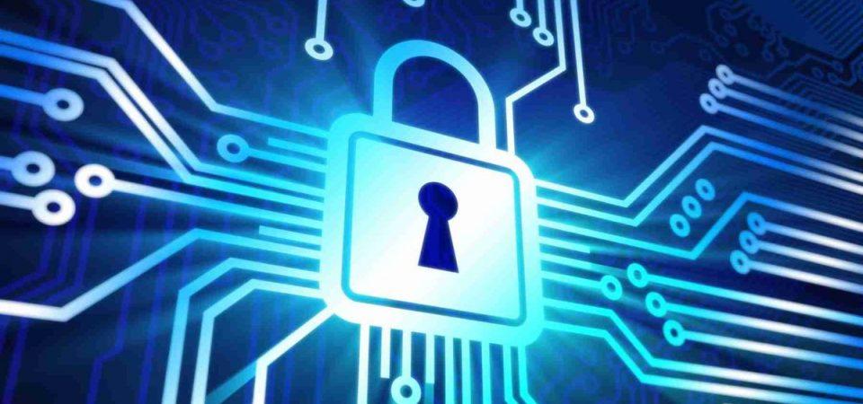 A Leonardo i servizi di Sicurezza Digitale della PA