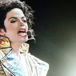 A Sony il tesoro di Michael Jackson (Beatles inclusi)