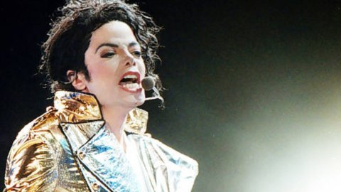 A Sony il tesoro di Michael Jackson (Beatles inclusi)