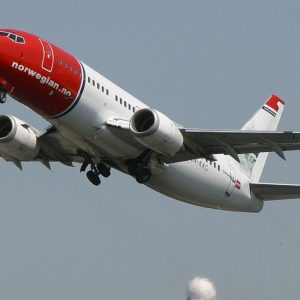 Roma-New York low cost: decolla la rivoluzione di Norwegian Airways