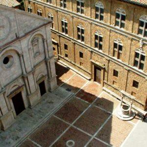 Pienza celebra i 20 anni del riconoscimento Unesco