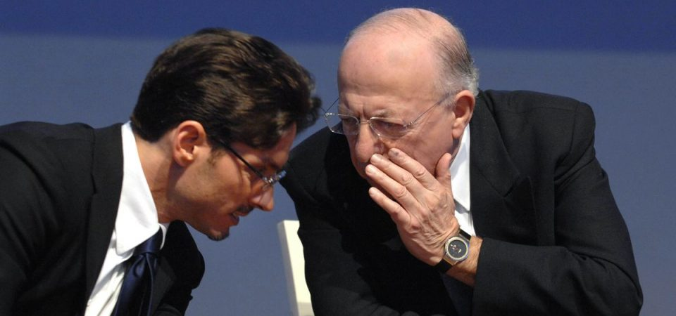 Mediaset-Vivendi, scontro in assemblea: francesi esclusi dal voto