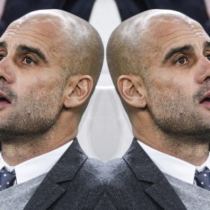 Guardiola shock: fine carriera vicina