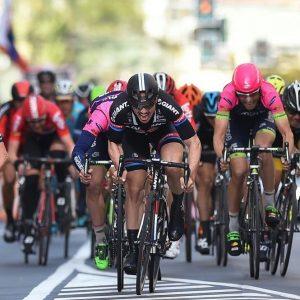 Sanremo, il successo italiano manca dal 2006: ci prova Nibali