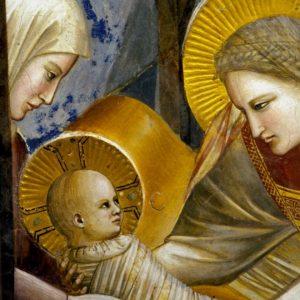 19 MARZO – L'iconografia di San Giuseppe nell'Arte