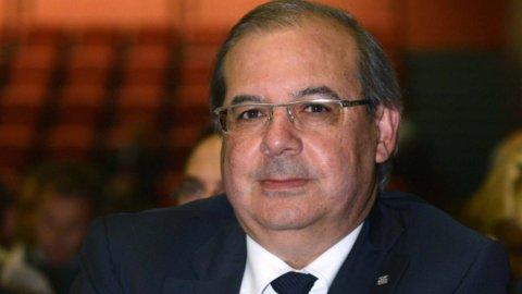 Rai Way, Raffaele Agrusti confermato presidente