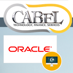 Banche, alleanza tra Oracle e Cabel per Flexcube in Italia