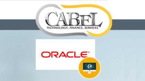 Banche, alleanza tra Oracle e Cabel per Flexcube in Italia