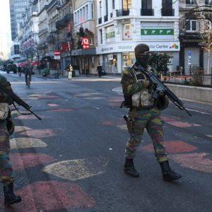 Belgio: evacuata centrale nucleare, allerta anche a Parigi