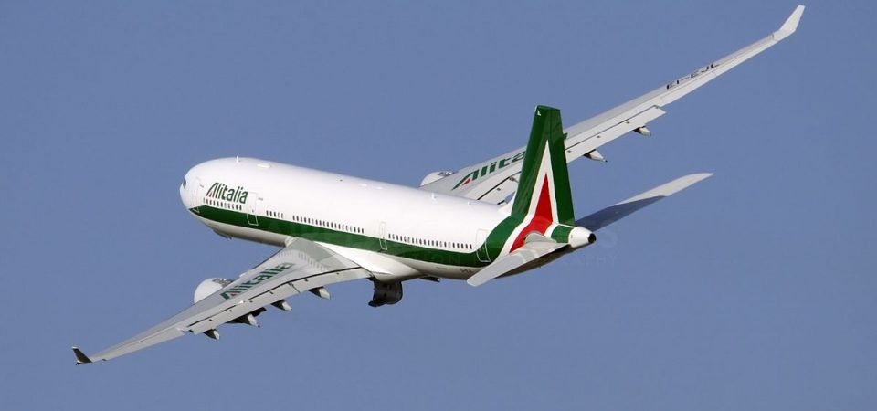 Alitalia, 21 indagati: fra loro Montezemolo, Mustier e Colaninno