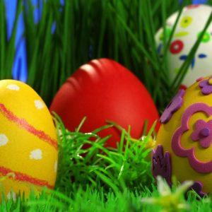 Pasqua: 350mila italiani scelgono di festeggiare in agriturismo