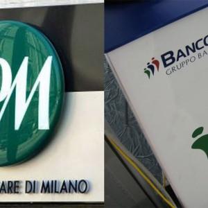 Piazza Affari cerca il bis dopo il debutto record di Banco Bpm