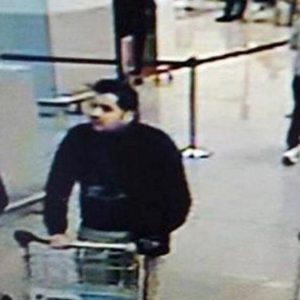 Terrore a Bruxelles, i tre errori da non fare