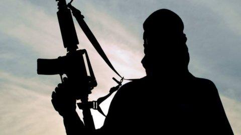 Libia, liberati i due ostaggi italiani (VIDEO)