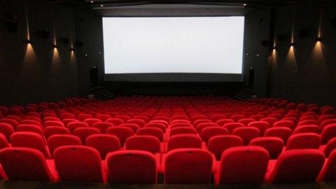 Weekend al Cinema: Trainspotting 2 e gli altri film da vedere