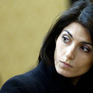 Roma, Acea e municipalizzate: ondata di dimissioni in arrivo