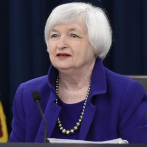 "Fed, Beige Book: crescita Usa ""modesta"""