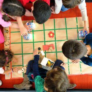 Fondazione Golinelli: educare a educare, la scuola si rinnova sperimentando