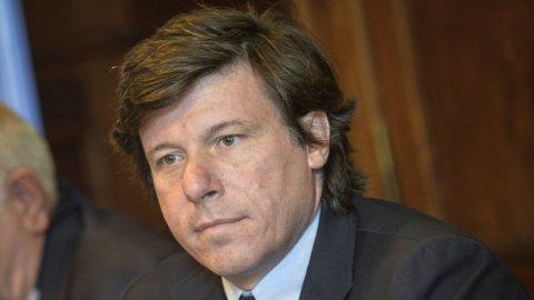 Addio a Fabrizio Forquet, vicedirettore del Sole 24 Ore e gentiluomo