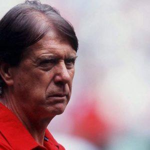 Calcio in lutto: è morto Cesare Maldini