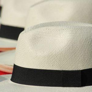 Panama Papers,  700 italiani nel mirino delle Entrate