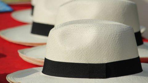 Panama Papers: i nomi dei primi 100 italiani