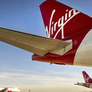 Usa, Air Alaska acquisisce Virgin