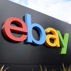 EBay vende azioni Adevinta a Permira: affare da 2,25 miliardi