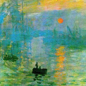 Unicredit main sponsor della mostra Storie dell'impressionismo