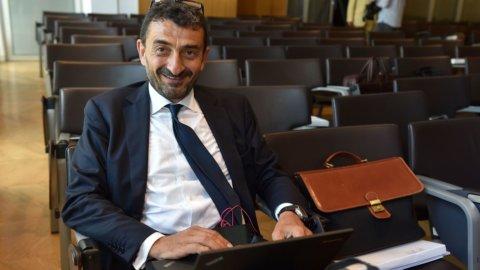 """INTERVISTE DEL WEEKEND – Tabarelli: """"Sull'energia una guerra civile che fa male al Paese"""""""
