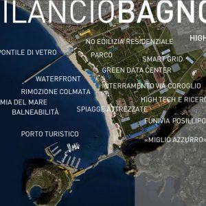 Fotografia: Prisca Tozzi, un libro e una mostra sulle isole eolie