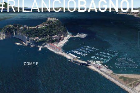 Bagnoli: bando da 19 milioni per la bonifica