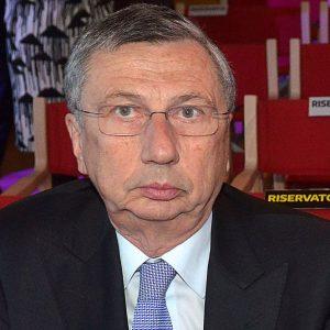 Finmeccamica, Orsi e Spagnolini assolti da accuse corruzione e false fatturazioni