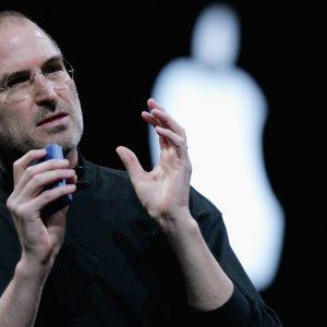"""Steve Jobs: """"Startup, il segreto non è l'idea ma la perseveranza"""""""