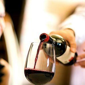 Vini della Guida L'Espresso: 100 vini da consumare, 100 da conservare e 100 da comprare