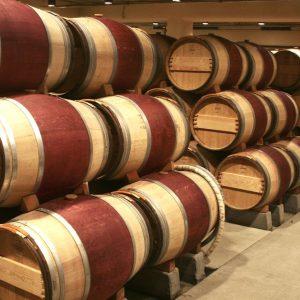 Mediobanca: il vino rende 5 volte più della Borsa