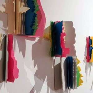 Guggenheim con Kids Creative Lab a Ca' Foscari