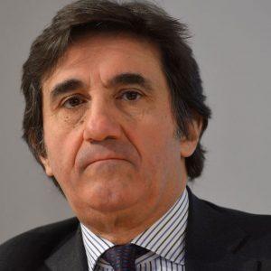 Rcs, Cairo rilancia e propone fusione tra i due gruppi